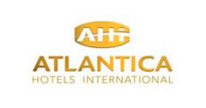 Atlantica Hotels International