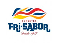 Sorvetes Fri-Sabor