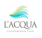 Lacqua condominio Club